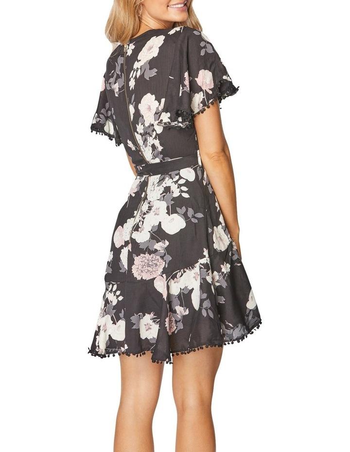 Maybeline Mini Dress image 3