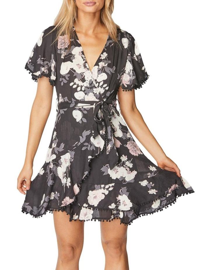 Maybeline Mini Dress image 4