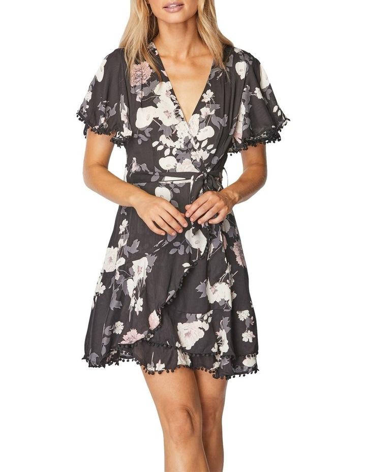 Maybeline Mini Dress image 5