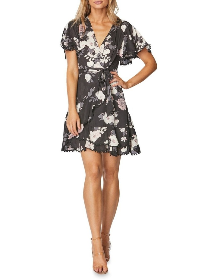 Maybeline Mini Dress image 6