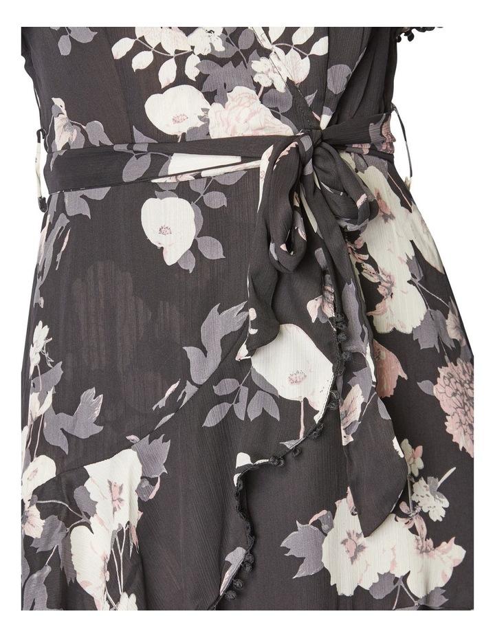 Maybeline Mini Dress image 7