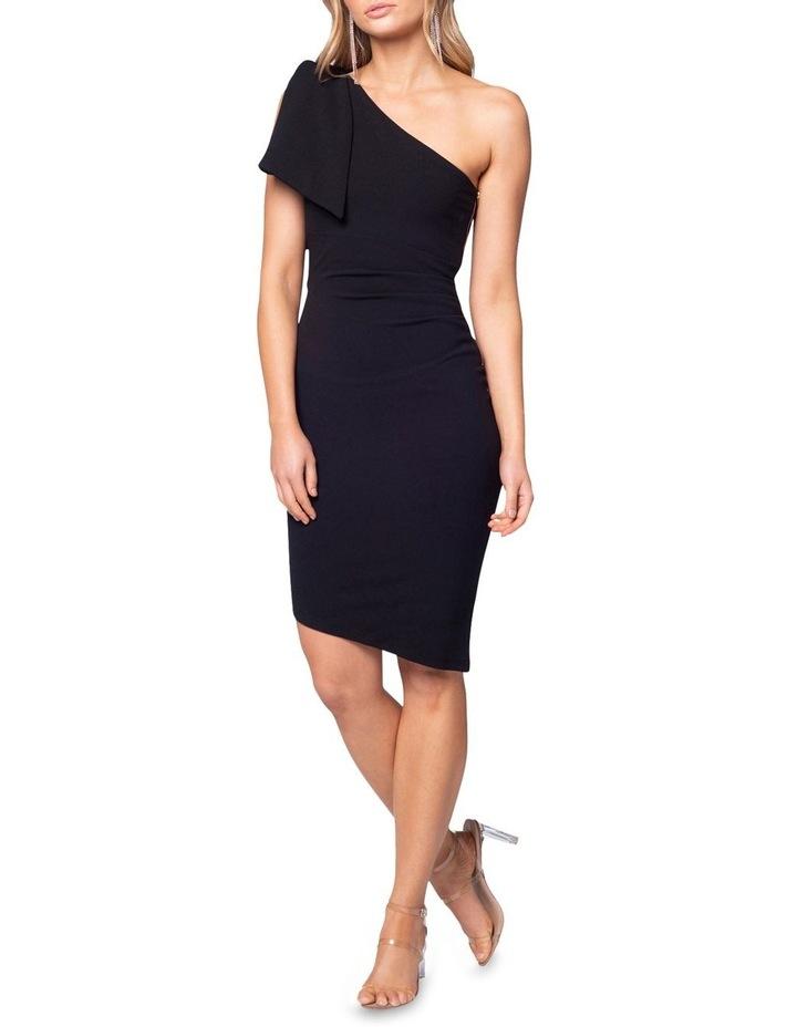 Neema Mini Dress image 1