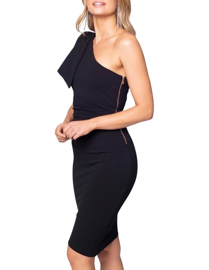 Neema Mini Dress image 2