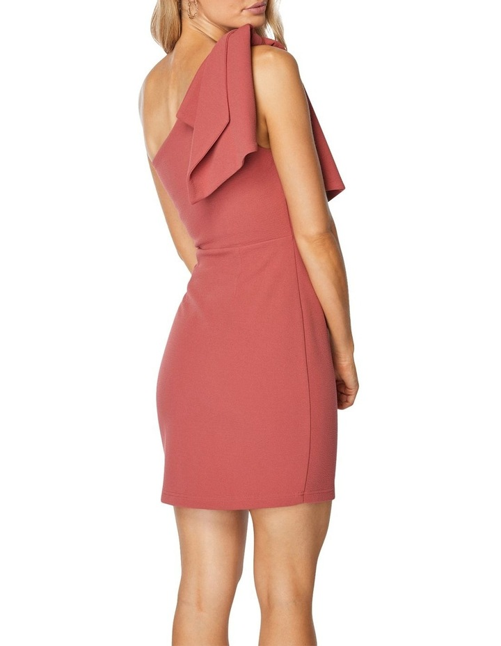 Neema Mini Dress image 3