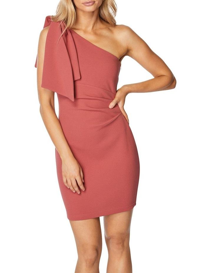 Neema Mini Dress image 4