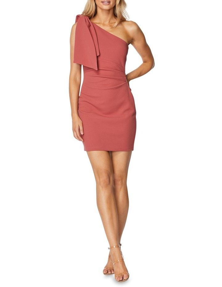 Neema Mini Dress image 5