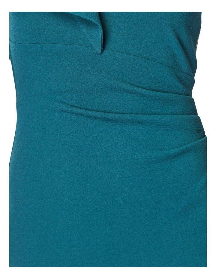 Neema Mini Dress image 6
