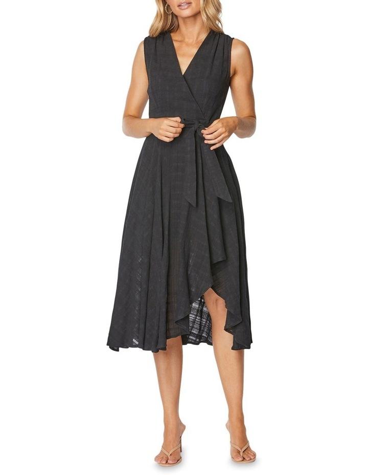 Robynn Midi Dress image 1