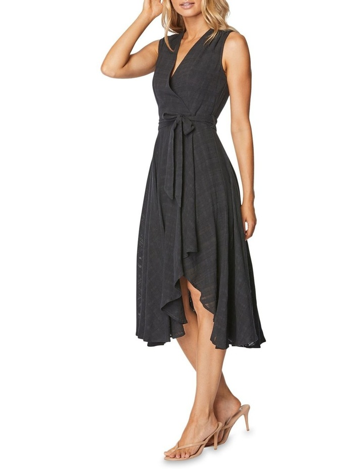 Robynn Midi Dress image 2