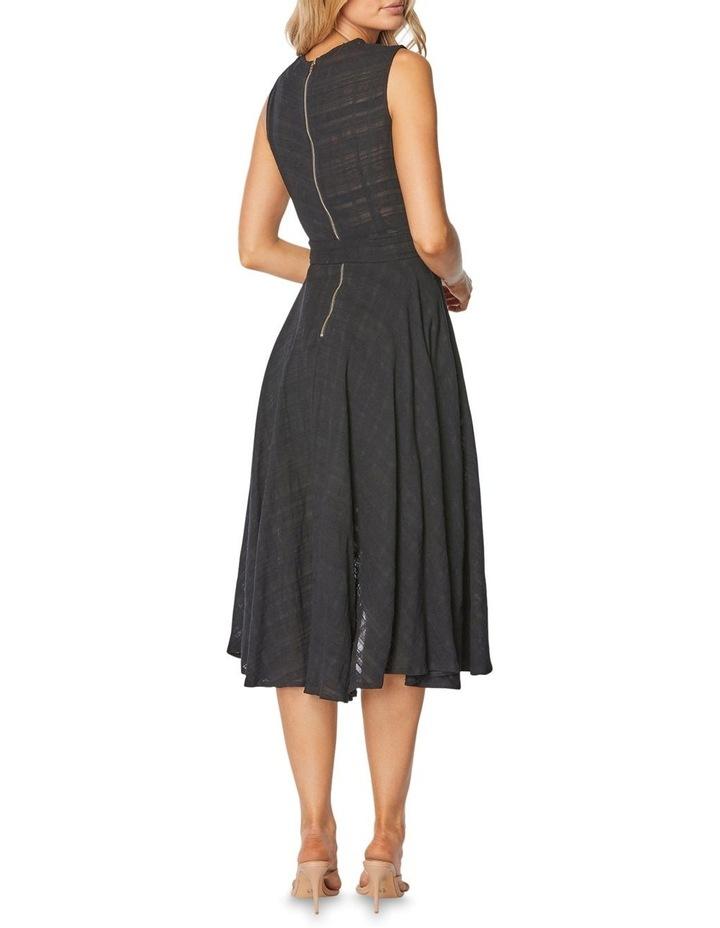 Robynn Midi Dress image 3