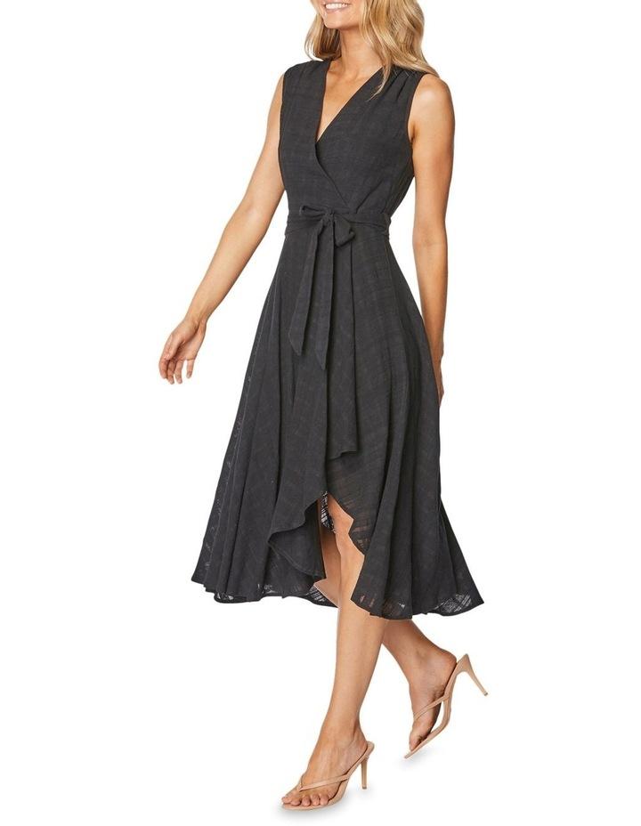 Robynn Midi Dress image 4