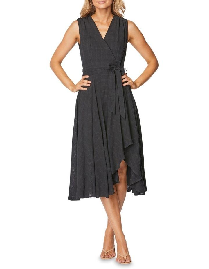 Robynn Midi Dress image 5