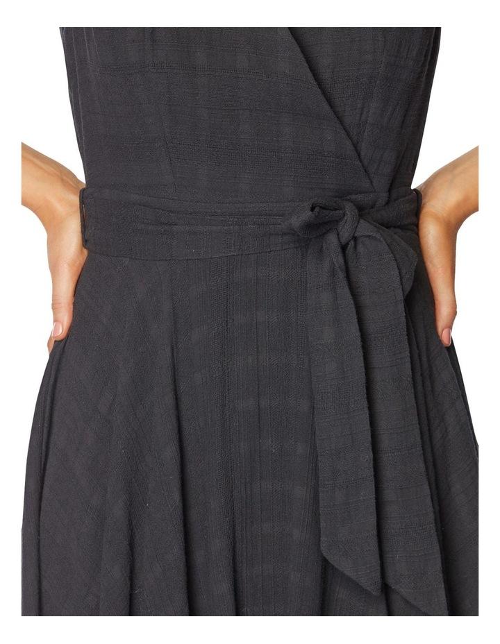 Robynn Midi Dress image 6