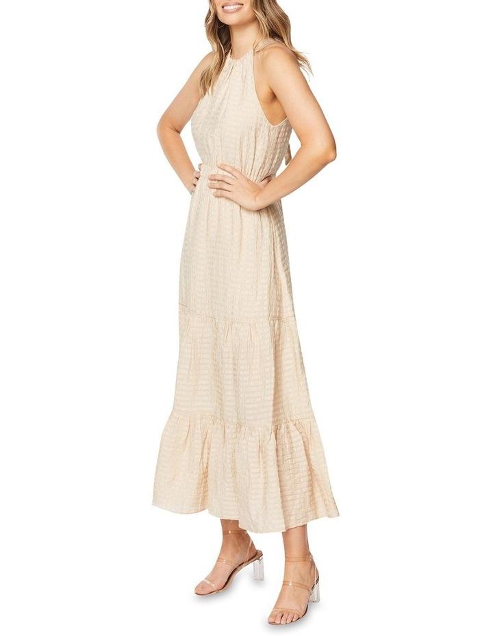 Reina Midi Dress image 2