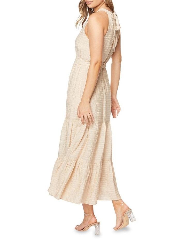 Reina Midi Dress image 3