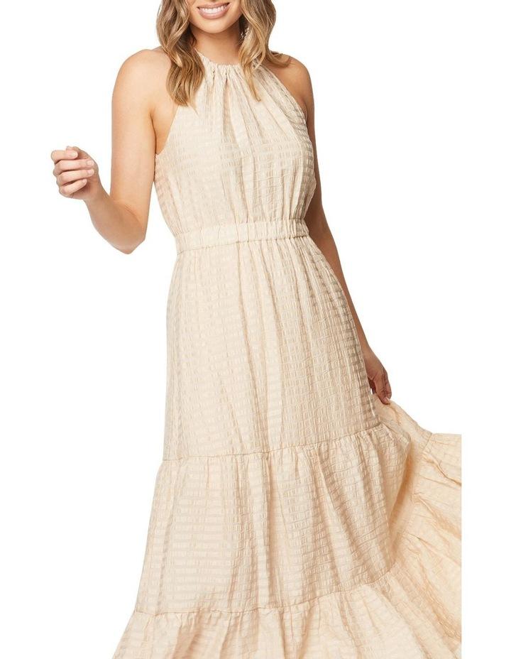 Reina Midi Dress image 5