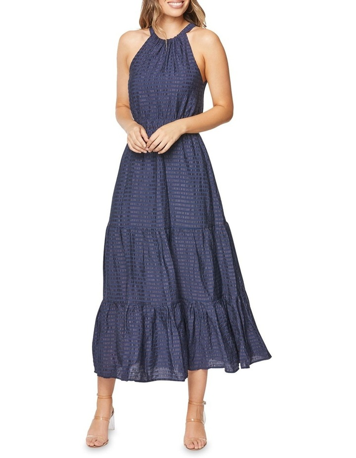Reina Midi Dress image 1