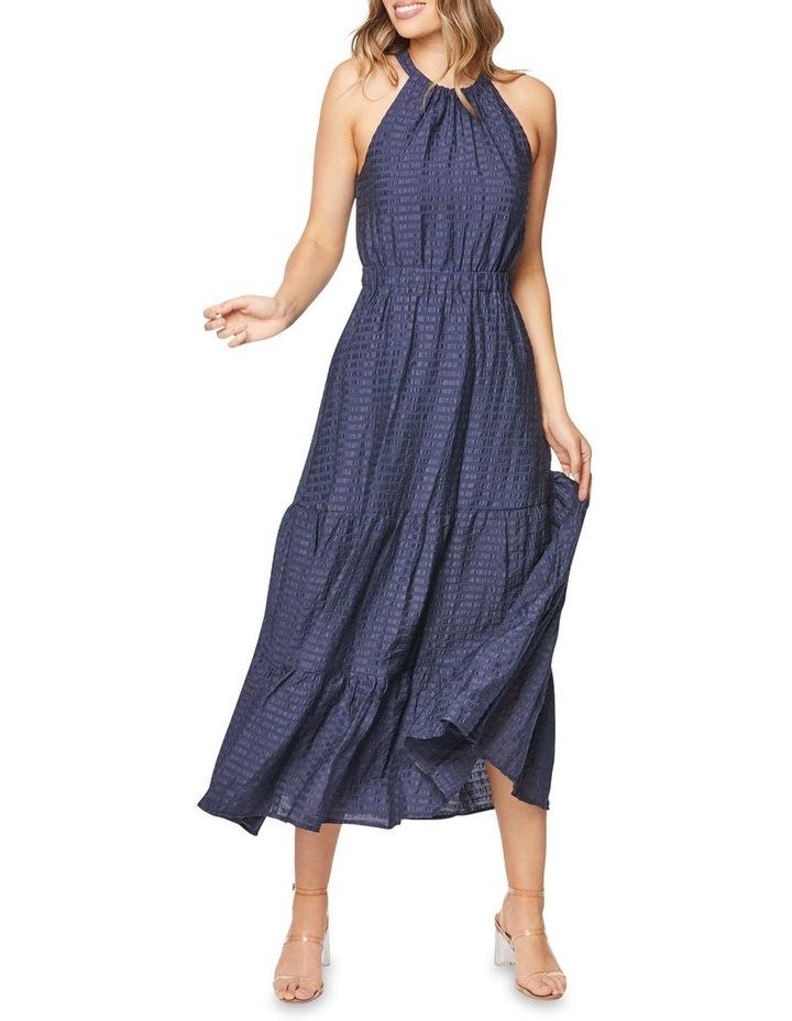 Reina Midi Dress image 4