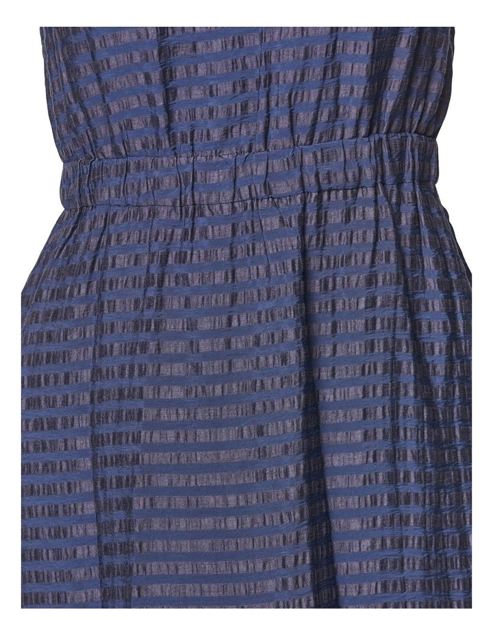 Reina Midi Dress image 6