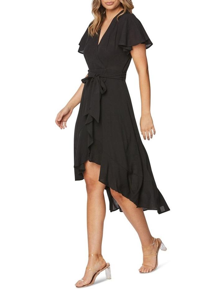 Monet Midi Dress image 2