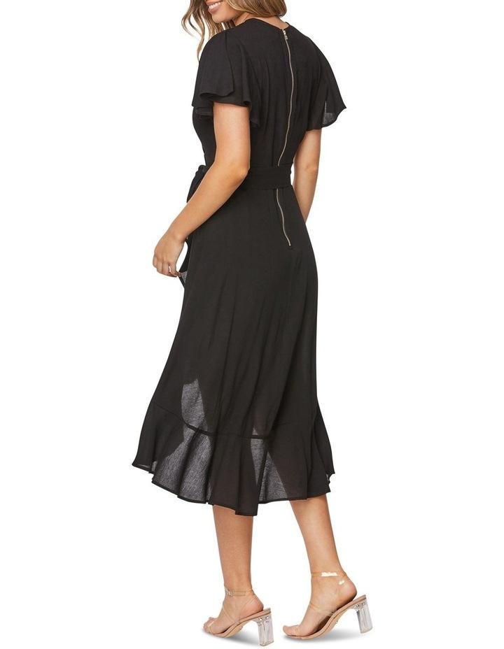 Monet Midi Dress image 3