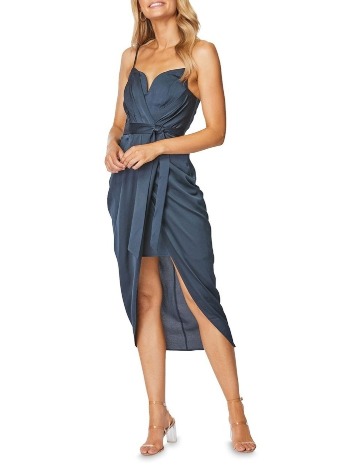 Nastasia Midi Dress image 2
