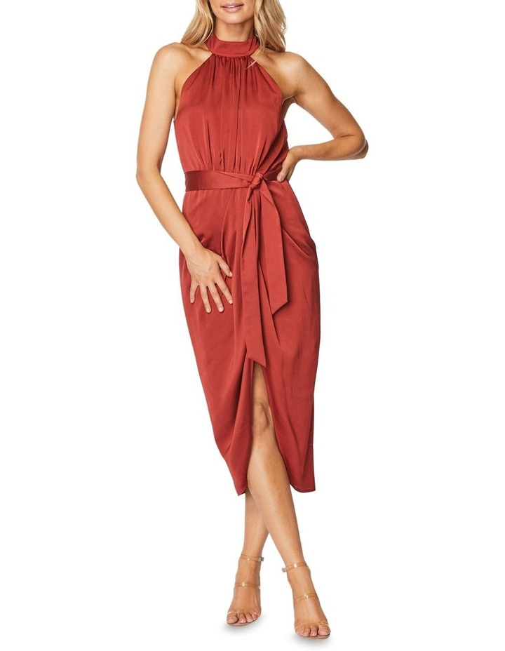 Addy Midi Dress image 1