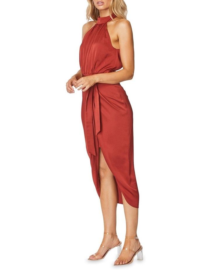 Addy Midi Dress image 2