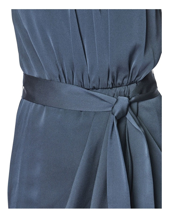 Addy Midi Dress image 5