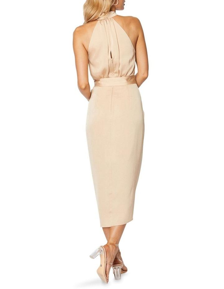 Addy Midi Dress image 3