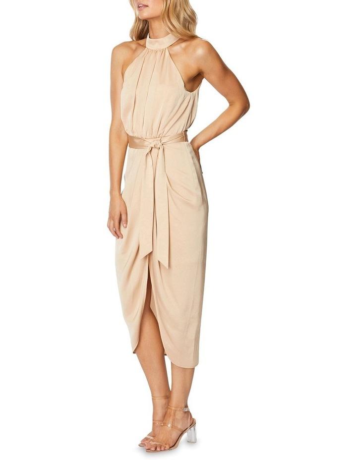 Addy Midi Dress image 6