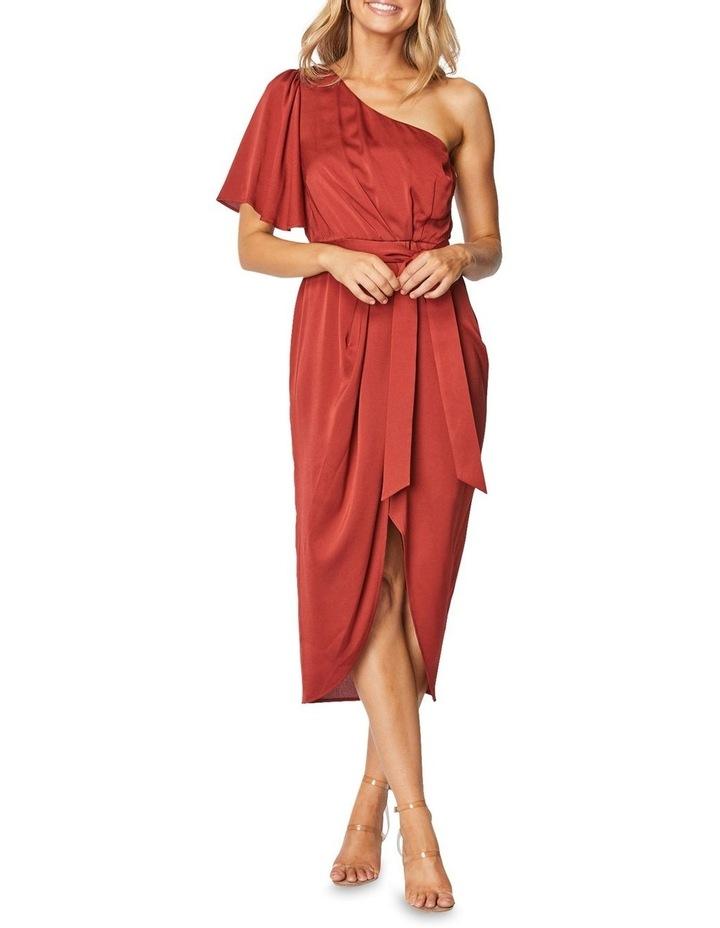 Cam Midi Dress image 1