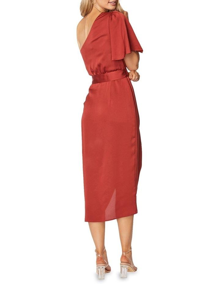 Cam Midi Dress image 3