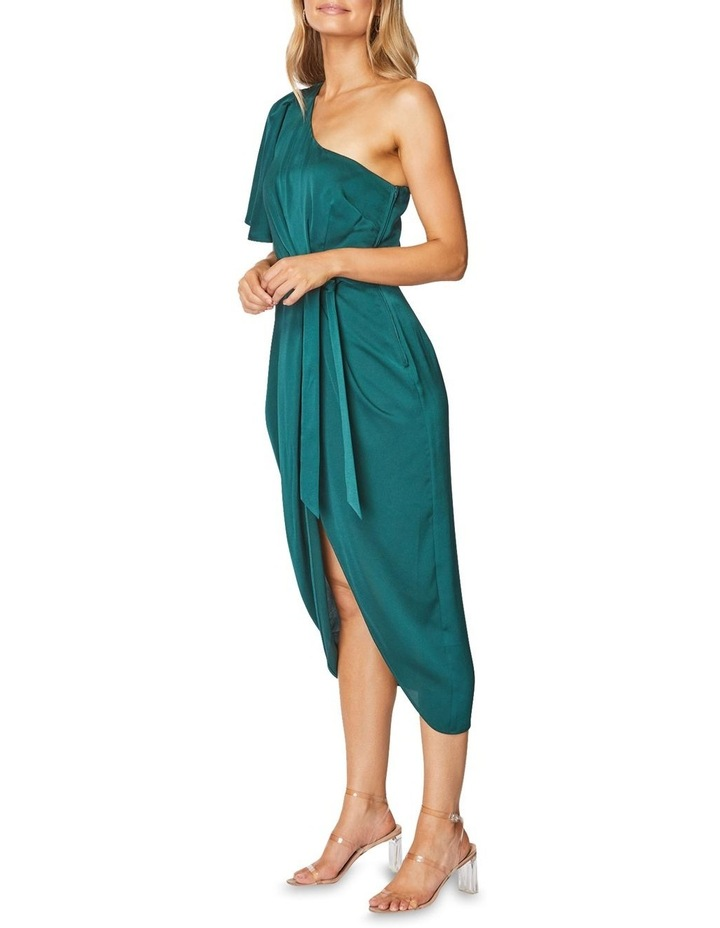 Cam Midi Dress image 5