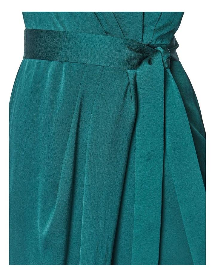 Cam Midi Dress image 6