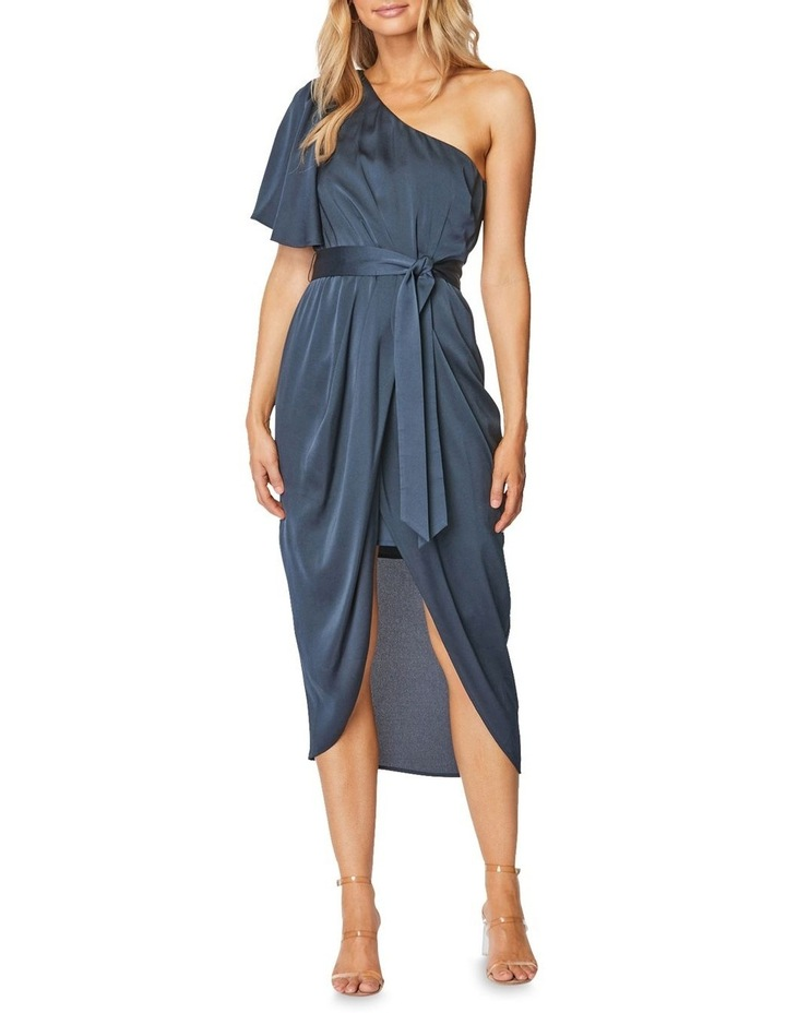 Cam Midi Dress image 4