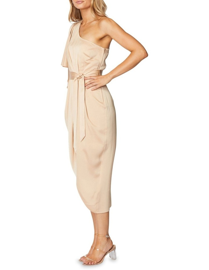 Cam Midi Dress image 2