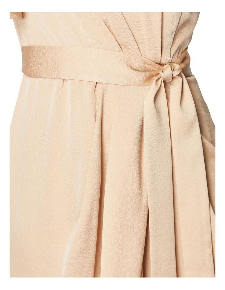 Cam Midi Dress image 7