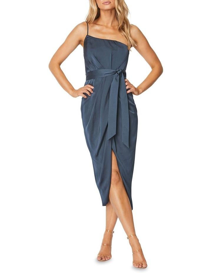 Bari Midi Dress image 1