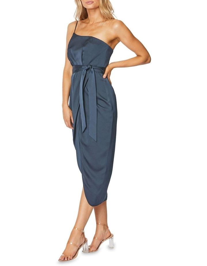 Bari Midi Dress image 2