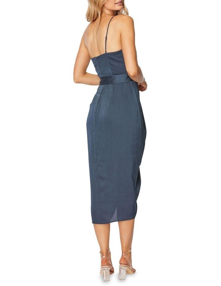 Bari Midi Dress image 3