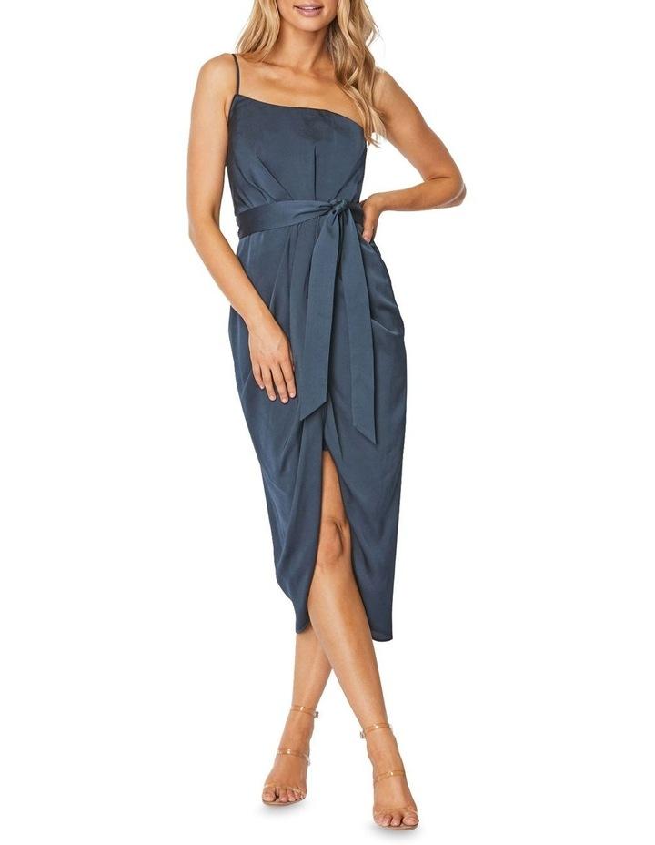 Bari Midi Dress image 4