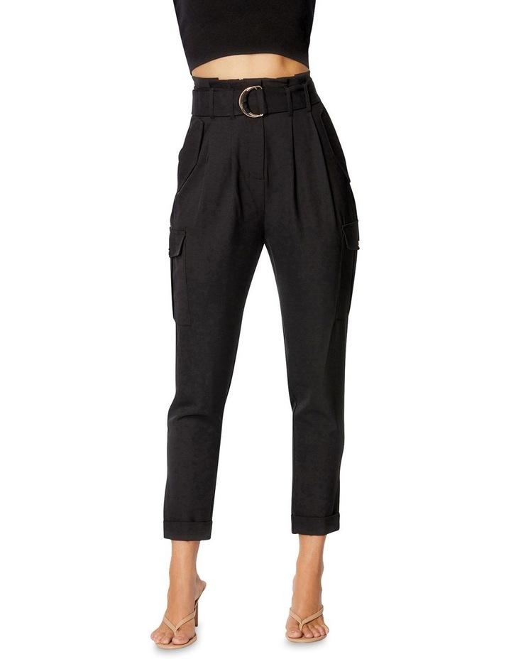 Mansi Pants image 1