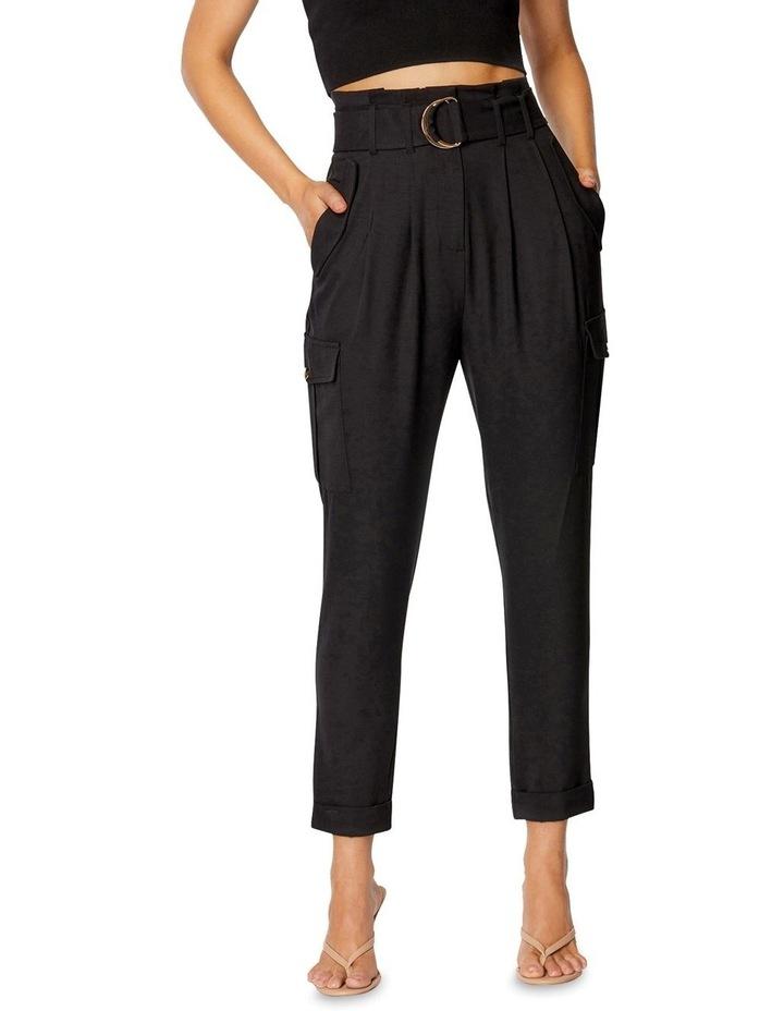 Mansi Pants image 4