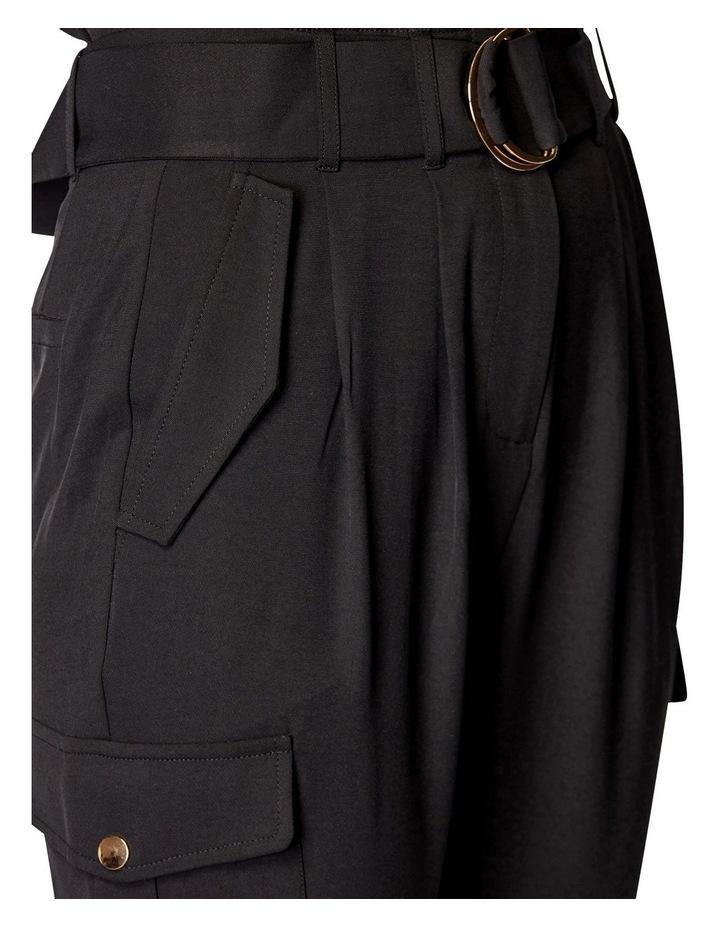 Mansi Pants image 6