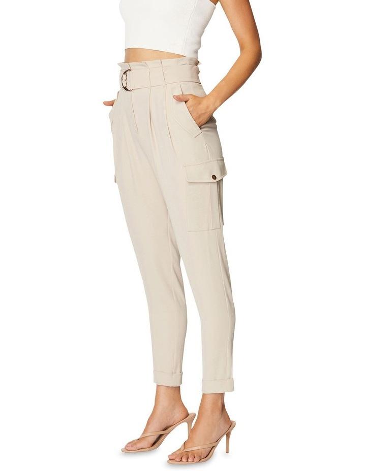 Mansi Pants image 2