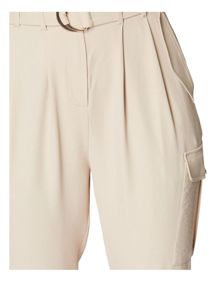 Mansi Pants image 5