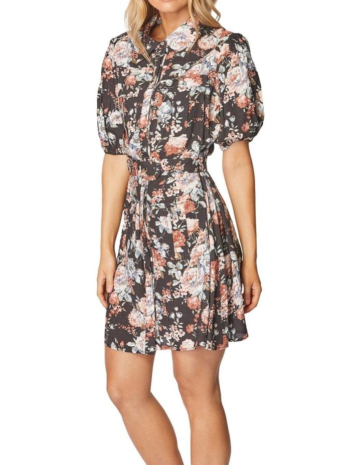 Mari Mini Dress image 2