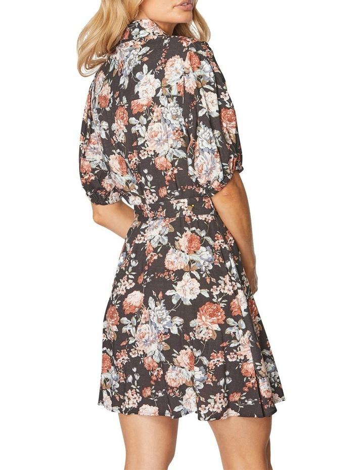 Mari Mini Dress image 3