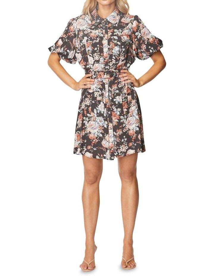 Mari Mini Dress image 5
